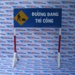 0706735bien_bao_cn_cong_truong_dang_thi_cong